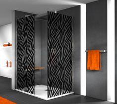 13 besten klebefolien f r duschkabine bilder auf pinterest klebefolie wohnen und duschkabine. Black Bedroom Furniture Sets. Home Design Ideas