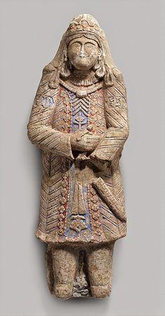 Turkish Seljuk 12-13. century