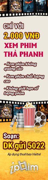 Phim Online Hay Nhất - Phim HD Mới Nhất: Xuân Trường lập nhiều kỷ lục mới tại CLB Incheon United