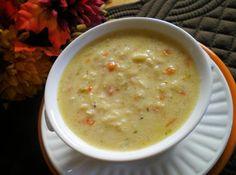 chicken orzo soup lemon chicken orzo soup lemon chicken orzo soup ...