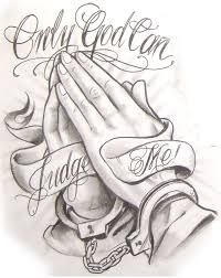 Image result for chicano tattoos