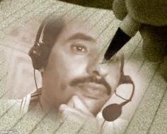 Jazz Me -Your always on my mind