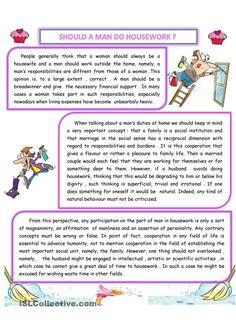 English Writing, Teaching English, Grammar Book, Teaching Jobs, Science, Word Problems, English Lessons, Reading Skills, Reading Comprehension