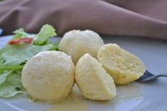 Italian Chef, Italian Recipes, German Recipes, Italy Food, Food Names, Food Tasting, Dumpling, Budget Meals, How To Cook Pasta