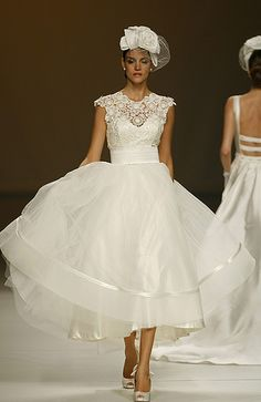 #Vestidos de novia, Bodas,... Si te gusto el vestido dale a Me gusta, rep�nealo y compartelo, please!!