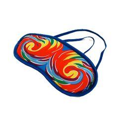 f1704ab0e5349c Dylan s Candy Bar Sweet Dreams Eye Mask - Lollipop