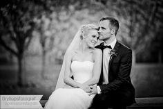 smukke bryllupsbilleder - Google-søgning