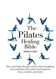 54 best healing herbs and crystals images on pinterest herbal 1499 pilates healing bible launch our amazing new website thepurplelotusonline fandeluxe Choice Image