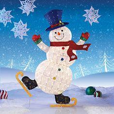 11 best costco images christmas holidays christmas vacation costco rh pinterest com