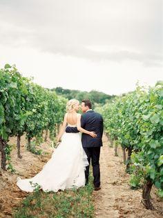 kurtzorchardwedding, niagara on the lake wedding, winery wedding, orchard wedding, gracewood estates wedding