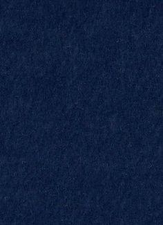 Nevada Mohair Velvet Fabric from JB Martin Velvet – Durable and crush resistant from the hair of Angora goat. You can now own the worlds finest velvet at discount prices. Maternity Leggings, Maternity Dresses, Jb Martin, Michael Miller Fabric, Nursing Dress, Swim Bottoms, Wool Dress, Linen Pants, Lace Detail