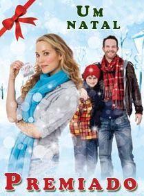 Watch My Christmas Love For Free On 123Movies.to | Film romance, Films hallmark, Film de noël