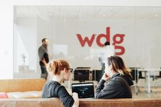 Award-winning web design & development company in Washington, DC. WDG is recognized for its amazing website experiences built on WordPress and Drupal. Ux Design, Graphic Design, American Red Cross, Digital Strategy, Competitor Analysis, Drupal, User Experience, Design Development, Typography