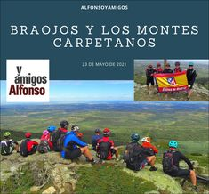 #AlfonsoyAmigos Cross Background, Airstream, Paths