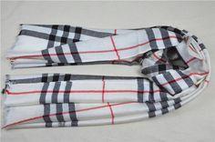Burberry Nova Check Cashmere Scarf NIB short fringe 180 X 70 cm Short Fringe, Fashion Scarves, Cashmere Scarf, Scarf Styles, Plaid Scarf, Burberry, Cashmere Shawl