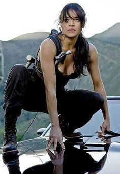 Image result for michelle rodriguez