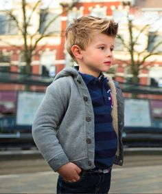44 Awesome Cool Kids Boys Mohawk Haircut Ideas VIs-Wed mens style mens style - Men's style, accessories, mens fashion trends 2020 Toddler Boy Haircuts, Toddler Boys, Stylish Boy Haircuts, Teen Boys, Boys Mohawk, Little Boy Mohawk, Little Boys, Boys Haircut Styles, Little Boy Hairstyles