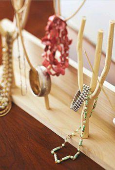 legno-rami-portagioie