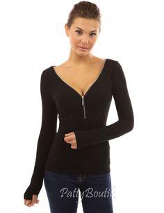 0d2765d8a23 16 Best Lace Blouse Tops images