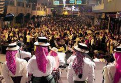 Romerías in Tenerife – calendar, history and tradition | pilgrimage in Los Realejos Tenerife, History, Dresses, Fashion, Culture, Vestidos, Moda, Historia, Fashion Styles