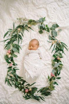 THE DAY I BECAME A MOMMY: HARLOW LACE'S BIRTH STORY