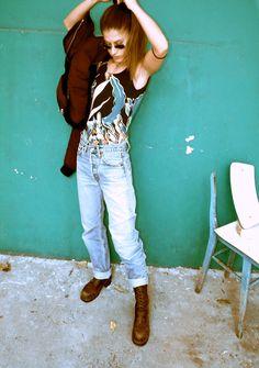 backnforth Hipster, My Style, Fashion, Moda, Hipsters, Fashion Styles, Hipster Outfits, Fashion Illustrations