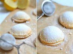süße ravioli - Bing images