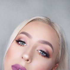 """2,767 Likes, 19 Comments - KASEY RAYTON (@kaseyrayton) on Instagram: """"Here is a weird photo of my head.  PRODUCTS:  @anastasiabeverlyhills @norvina Taupe Dip Brow &…"""""""