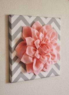 Adorable DIY Wall art--love it! - Click image to find more Home Decor Pinterest pins