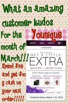 www.youniqueproducts.com/cindyproulxduffer