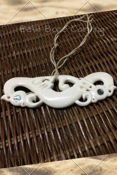 Good Bones, Bone Carving, Custom Jewelry, Gifts, Accessories, Products, Souvenir, Presents, Personalized Jewelry