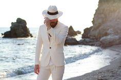 street-style-man-fashion-blogger-beach-white-suit-panama-hat-t-shirt-intimissimi-calzedonia-zara-ceb3ceb1ceb2cf81ceb9ceaecebb-cebdceb9cebacebfcebbceb1ceafceb46.jpg (1280×853)