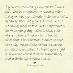 hopeless romantic quotes on pinterest lucky girl quotes
