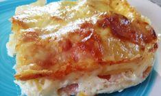 Lasagna, Pasta, Cooking, Ethnic Recipes, Food, Greek, Kitchen, Essen, Meals