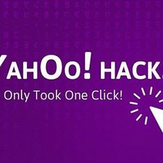 """Here's How the Yahoo Hack Initiated:  The hack began with a ""Spear Phishing"" e-mail sent to a ""semi-privileged"" Yahoo employees and not the company's top executives early in 2014.  Although it is unclear how many Yahoo employees were targeted in the attack and how many emails were sent by the hackers, it only takes one employee to click on either a malicious attachment or a link, and it gave attackers direct access to Yahoo's internal networks."" De novo phishing? Será coincidência?  Não…"
