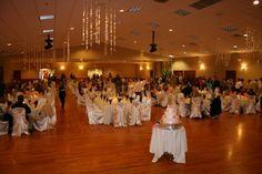 Pontiac Convention Center 2809 N Dr Janesville WI 53545 Wedding Venues