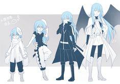 Ken Anime, Anime Love, Anime Guys, Karma Y Nagisa, Slime Wallpaper, Nagisa Shiota, Demon Slayer, Anime Artwork, Cute Anime Character