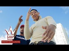 This song is fine, but I'm so thirst for Bibby's tape I'll take it. Previously: Lil Bibby – Big Buckz (EP) Lil Bibby, Music Videos, Songs, Artists, Artist, Music