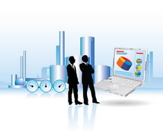 Mart Research provides all software & services Market Research and Industry Analysis Reports published from Leading Worldwide publishers. Research Report, Market Research, Southeast Asia, Software, United States, India, China, Japan, Marketing