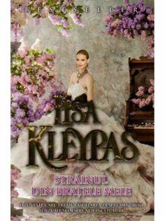 Strainul din bratele mele-Lisa Kleypas.pdf Lisa, Pdf, Entertaining, Winter Craft, Music, Books, House, Ideas, Boat Dock