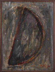 Hagelstam & Co Figure Painting, Figurative, Finland, Ford, Artists, Artist
