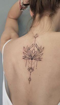 The 40 Best Tattoos female Coastal - I love tattoos Back Tattoo Women, Back Tattoos, Word Tattoos, Mini Tattoos, Cute Tattoos, Beautiful Tattoos, Body Art Tattoos, Small Tattoos, Tattoos For Women