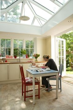 Google Image Result for http://www.davidsalisbury.com/images/kitchen-extensions/Garden-Flat-Extension.jpg