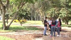 Que Curso Eu Faço? Conheça o Campus Lagoa do Sino da UFSCar!