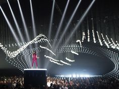 eurovision 2015 usa
