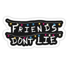 Brand Stickers, Meme Stickers, Phone Stickers, Cool Stickers, Stranger Things, Image Tumblr, Preppy Stickers, Bubble Stickers, Snapchat Stickers