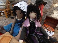 #Dolls#Pilucas#Barcelona www.pilucas.com