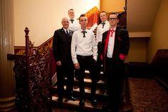 ...  Pinterest  Rockabilly-Hochzeit, Rockabilly und Rockabilly-männer