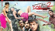 RGV 'Ice Cream 2' Full HD Movie Cast: J. D. Chakravarthy, Naveena, Jeeva, Dhanraj