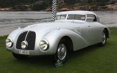 1938-Mercedes-Benz-540K-Streamliner